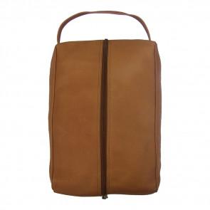 Shoe Bag (90169)
